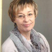 Frau Galle-Lehmann