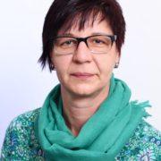Frau Kinsky
