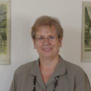 Marianne Hesche-Streso