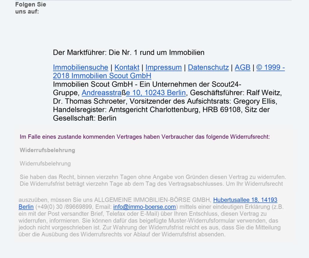 Wirksamkeit-der-Widerrufsbelehrung-zum-Maklervertrag-durch-automatisierte-Email-von-immobilienscout-1