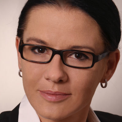 Manuela Freund